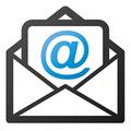 mailing profilowany